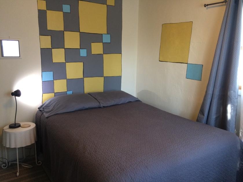 room 2 c