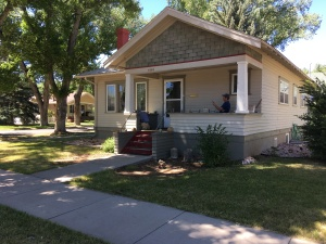 custer ext house 2